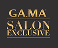 Comunidad Salon Exclusive – GA.MA Italy