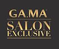 Comunidad Salon Exclusive – GA.MA Italy