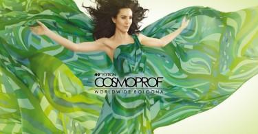 nouvelle-hn-cosmoprof-2016-ok