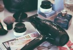 Classic Salon Exclusive_edit