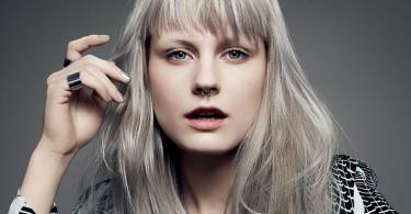 goldwell-grey