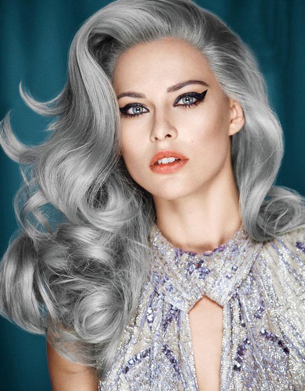 gray-granny-hair-trend-181__605