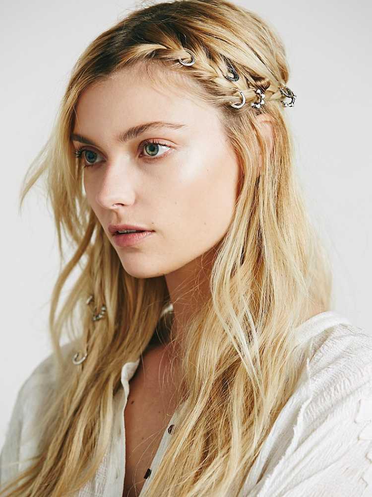 peinados-con-anillos-1
