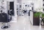 Salon-de-belleza